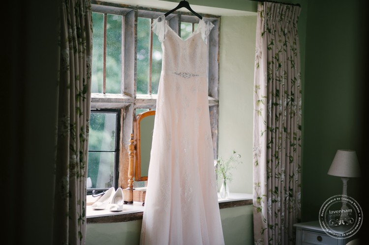 010815 Bruisyard Hall Barns Wedding Photographer 06
