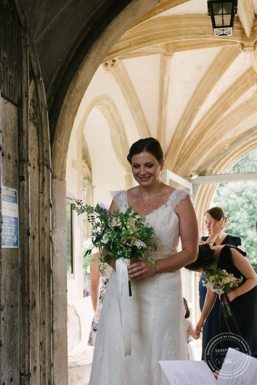 010815 Bruisyard Hall Barns Wedding Photographer 30