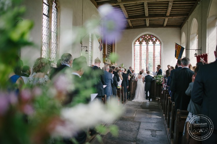 010815 Bruisyard Hall Barns Wedding Photographer 31