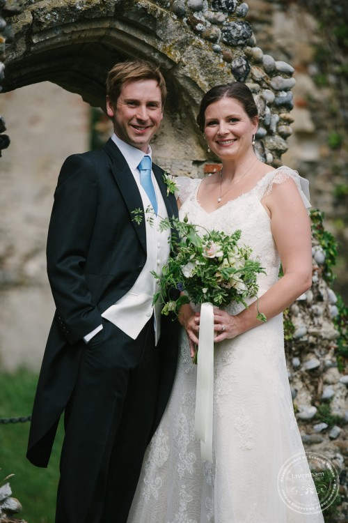010815 Bruisyard Hall Barns Wedding Photographer 33