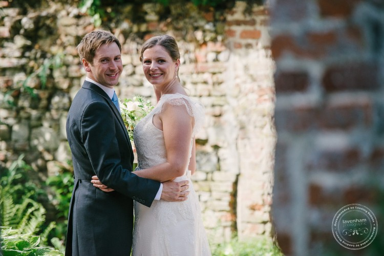 010815 Bruisyard Hall Barns Wedding Photographer 45