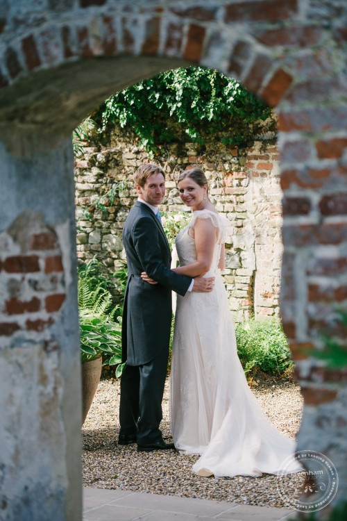 010815 Bruisyard Hall Barns Wedding Photographer 46