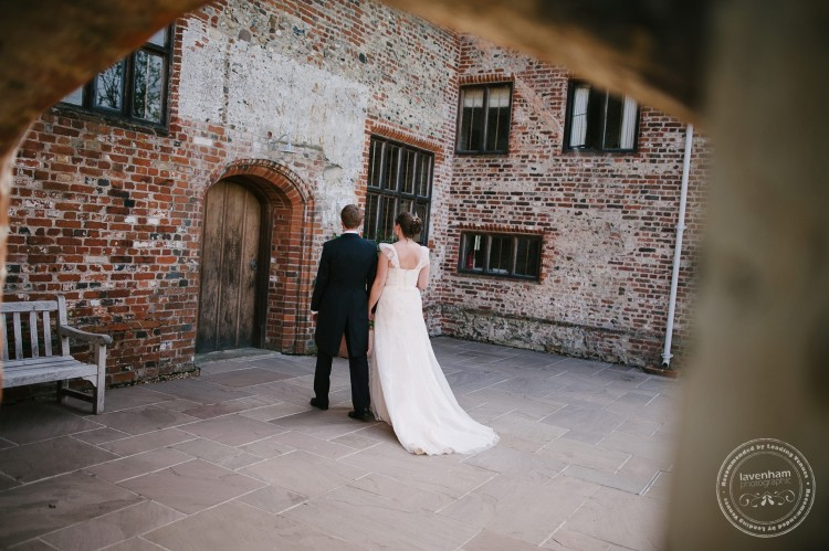 010815 Bruisyard Hall Barns Wedding Photographer 47