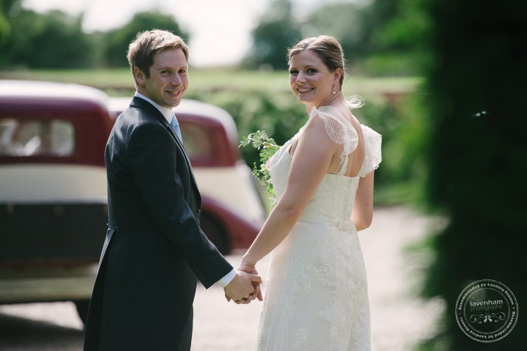 010815 Bruisyard Hall Barns Wedding Photographer 49