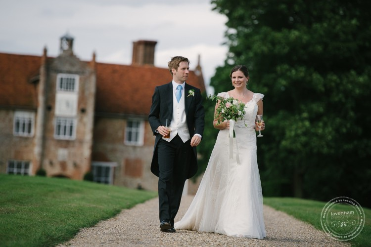 010815 Bruisyard Hall Barns Wedding Photographer 51