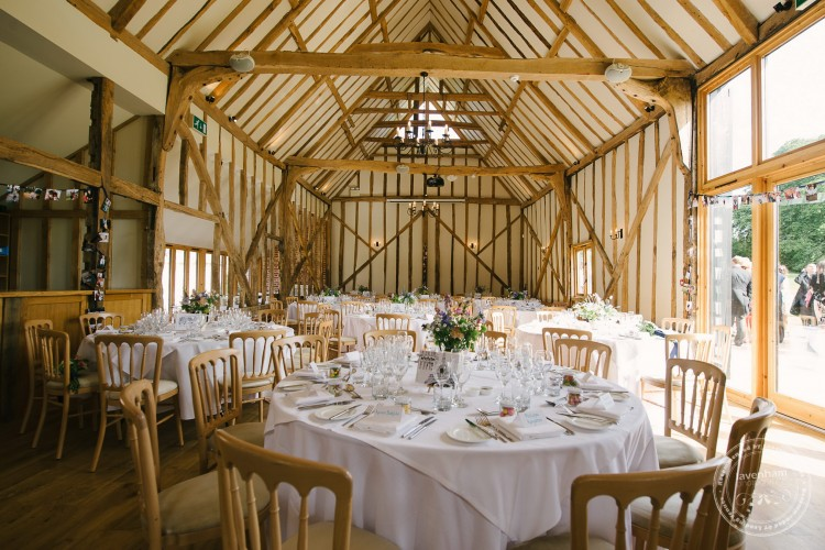 010815 Bruisyard Hall Barns Wedding Photographer 58