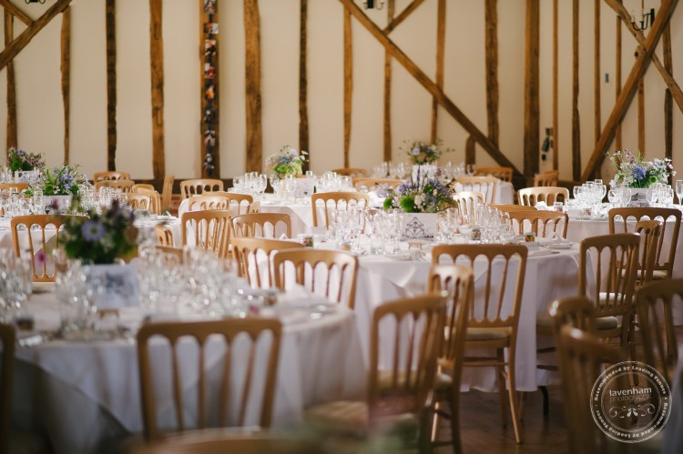 010815 Bruisyard Hall Barns Wedding Photographer 59