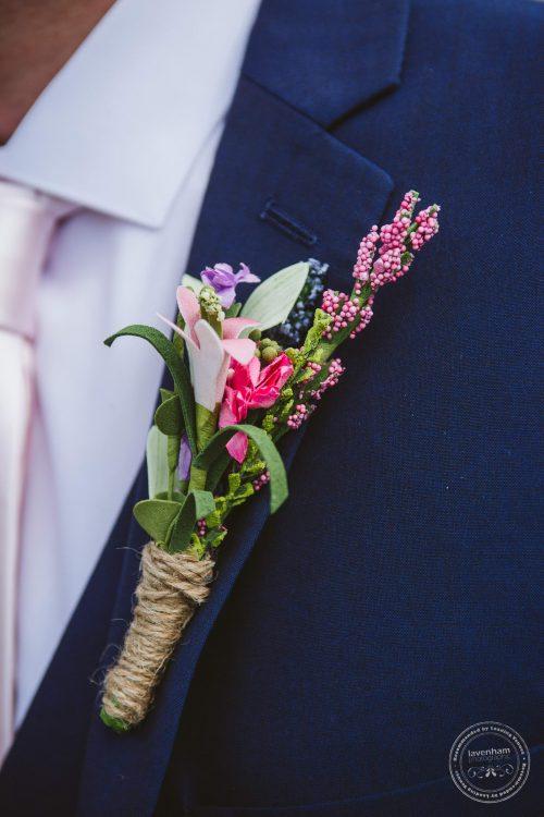 011016-moreves-barn-wedding-photographer-essex-005