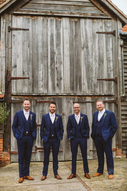 011016-moreves-barn-wedding-photographer-essex-038