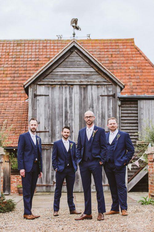 011016-moreves-barn-wedding-photographer-essex-042