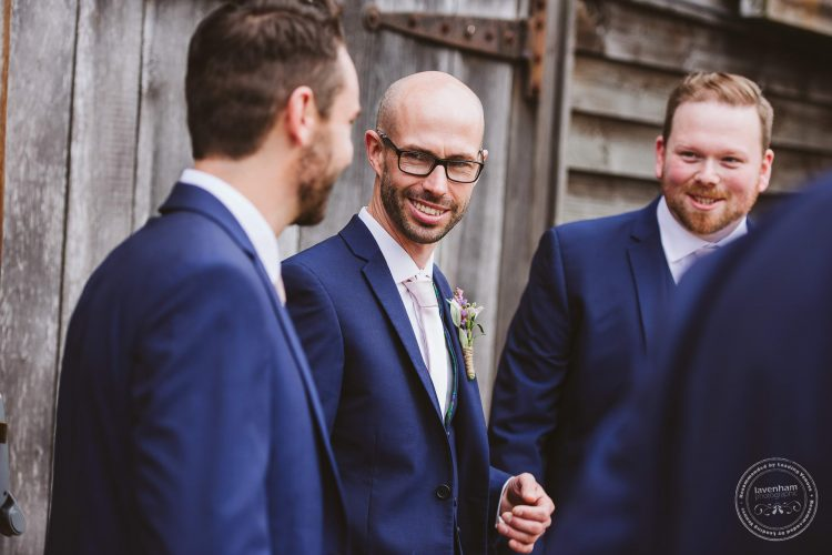 011016-moreves-barn-wedding-photographer-essex-046