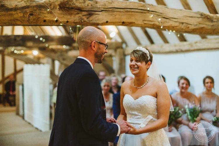 011016-moreves-barn-wedding-photographer-essex-073