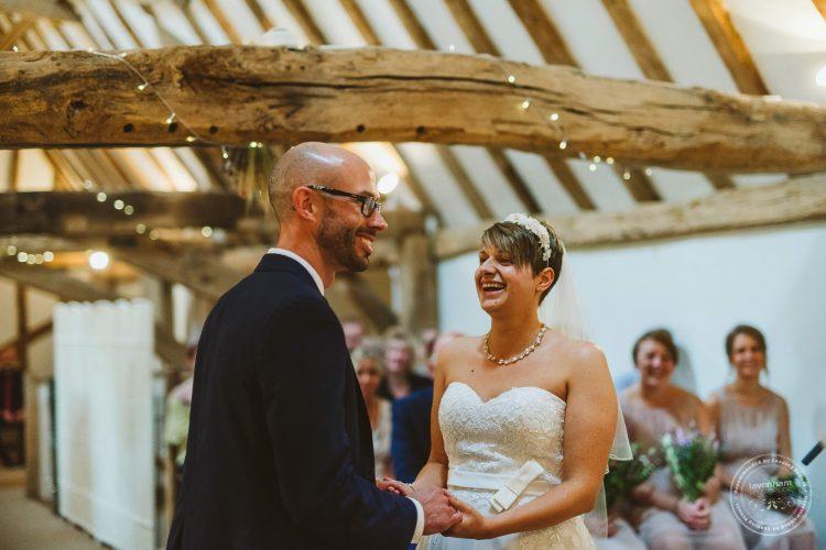 011016-moreves-barn-wedding-photographer-essex-074