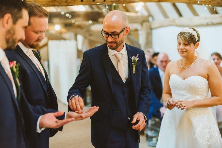 011016-moreves-barn-wedding-photographer-essex-076