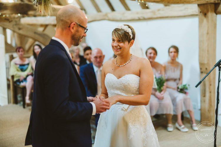 011016-moreves-barn-wedding-photographer-essex-077