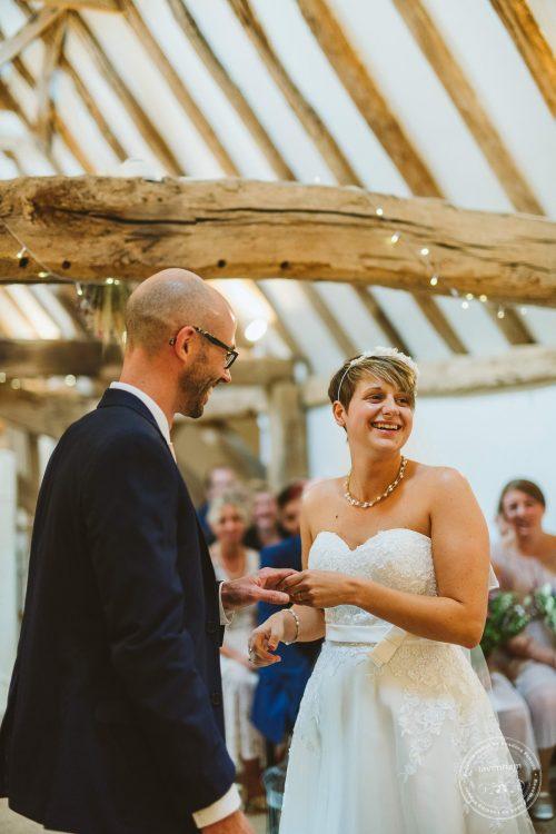 011016-moreves-barn-wedding-photographer-essex-079