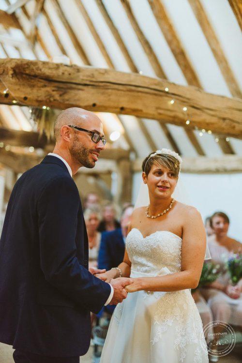 011016-moreves-barn-wedding-photographer-essex-080