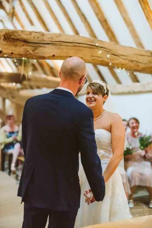 011016-moreves-barn-wedding-photographer-essex-082