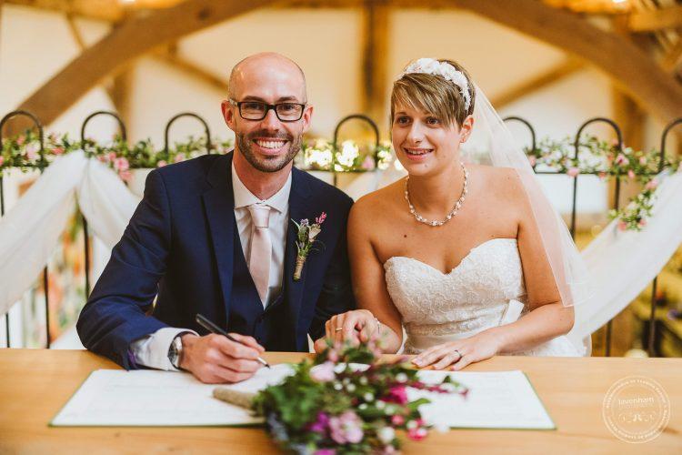 011016-moreves-barn-wedding-photographer-essex-083