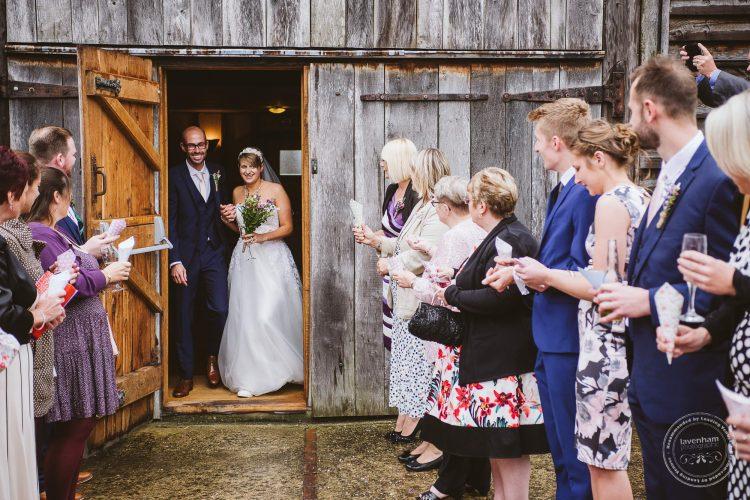 011016-moreves-barn-wedding-photographer-essex-089