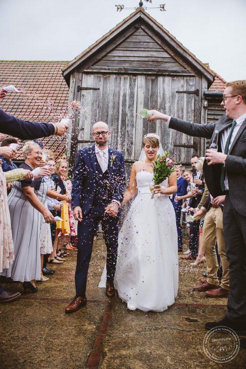 011016-moreves-barn-wedding-photographer-essex-090