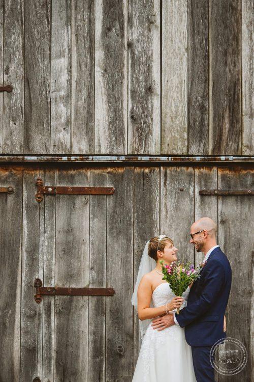 011016-moreves-barn-wedding-photographer-essex-094