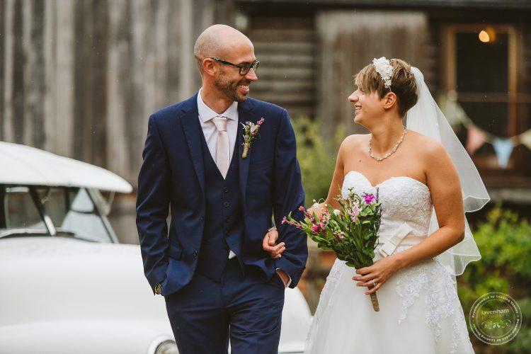 011016-moreves-barn-wedding-photographer-essex-101