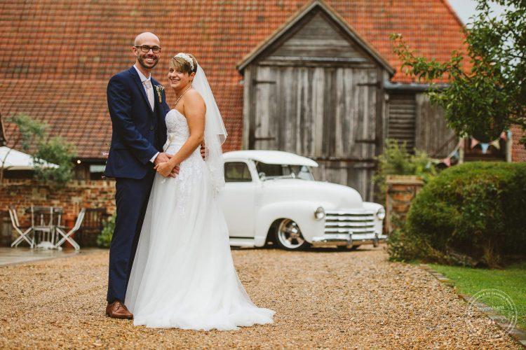 011016-moreves-barn-wedding-photographer-essex-110