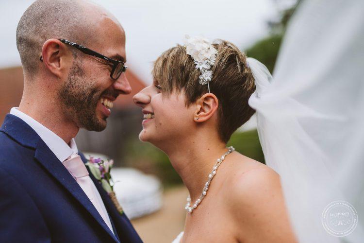 011016-moreves-barn-wedding-photographer-essex-115