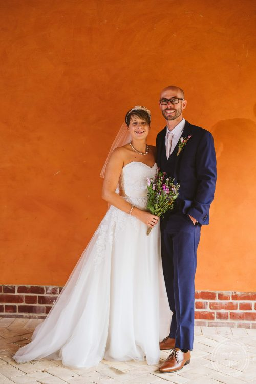 011016-moreves-barn-wedding-photographer-essex-118