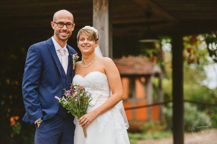 011016-moreves-barn-wedding-photographer-essex-119