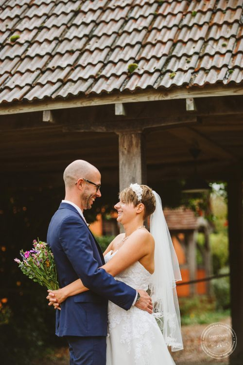 011016-moreves-barn-wedding-photographer-essex-120