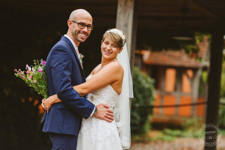 011016-moreves-barn-wedding-photographer-essex-121