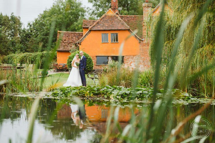 011016-moreves-barn-wedding-photographer-essex-127