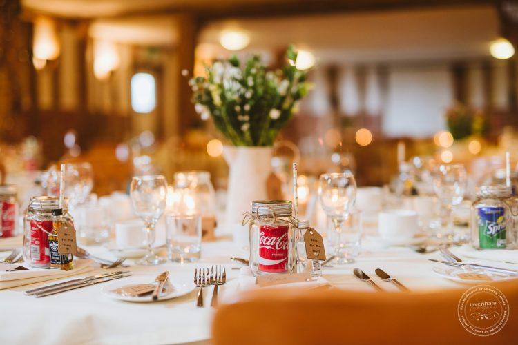 011016-moreves-barn-wedding-photographer-essex-131