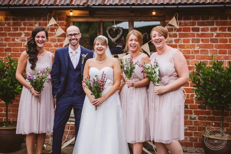 011016-moreves-barn-wedding-photographer-essex-133