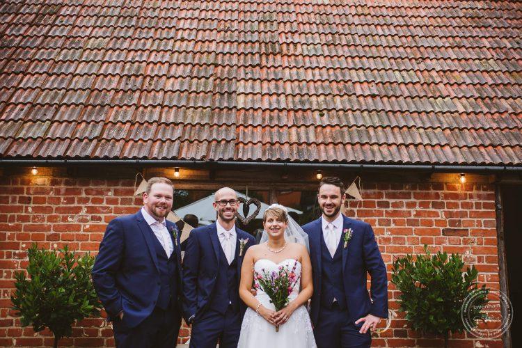 011016-moreves-barn-wedding-photographer-essex-134