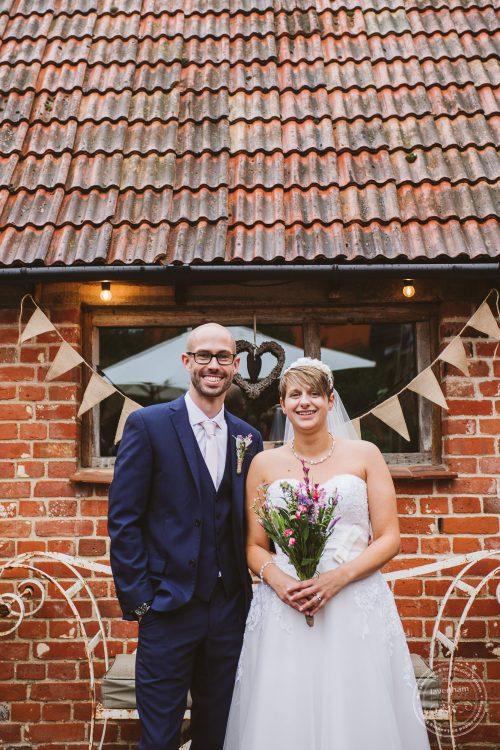 011016-moreves-barn-wedding-photographer-essex-135