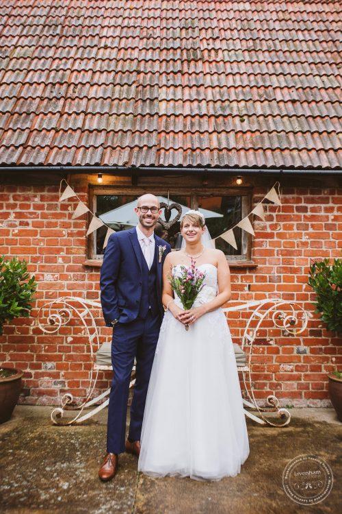 011016-moreves-barn-wedding-photographer-essex-136