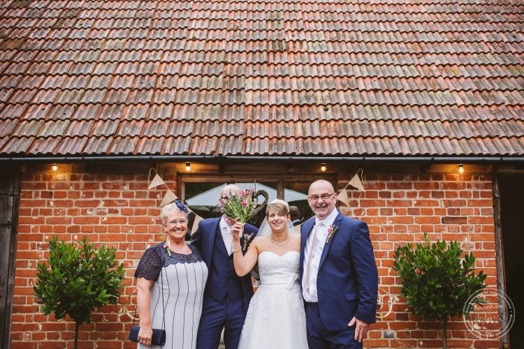 011016-moreves-barn-wedding-photographer-essex-137