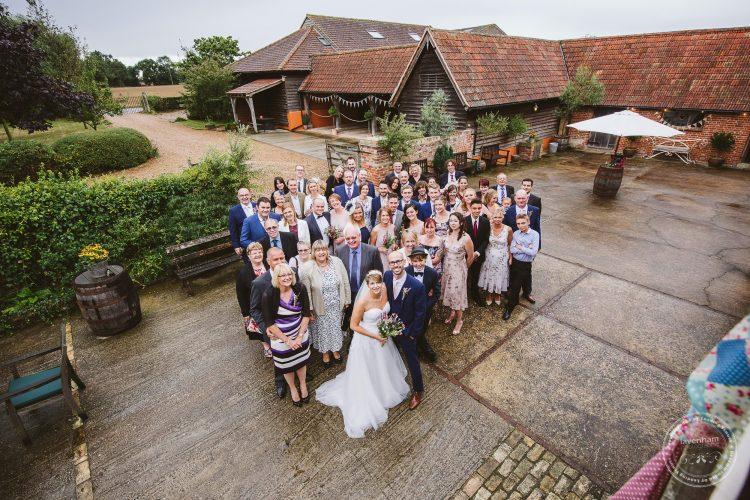 011016-moreves-barn-wedding-photographer-essex-140