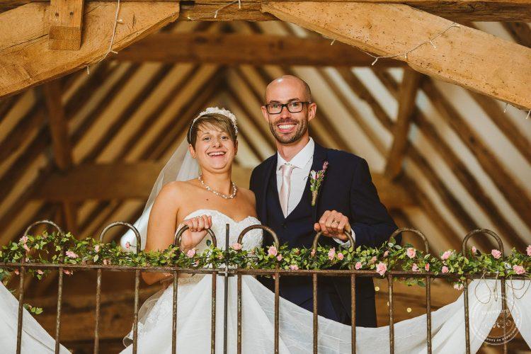 011016-moreves-barn-wedding-photographer-essex-143