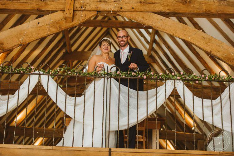 011016-moreves-barn-wedding-photographer-essex-144