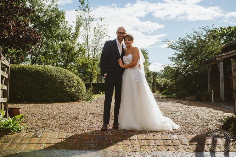 011016-moreves-barn-wedding-photographer-essex-147