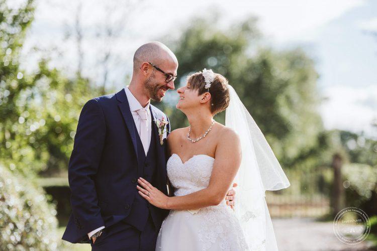 011016-moreves-barn-wedding-photographer-essex-150