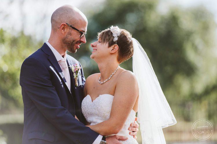 011016-moreves-barn-wedding-photographer-essex-151