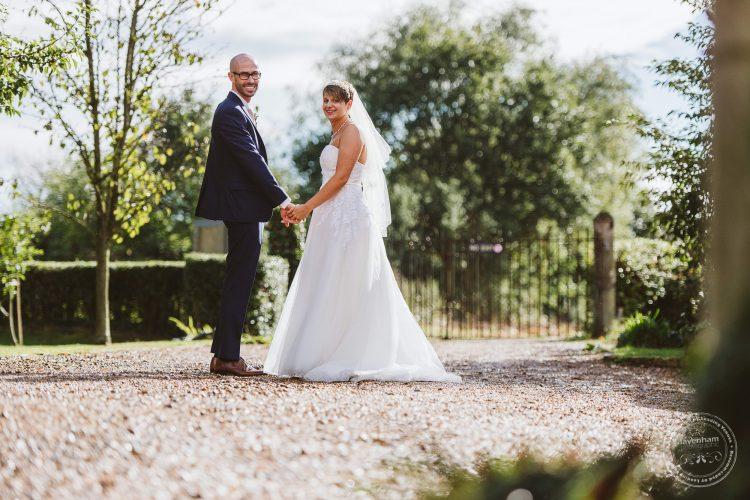 011016-moreves-barn-wedding-photographer-essex-153