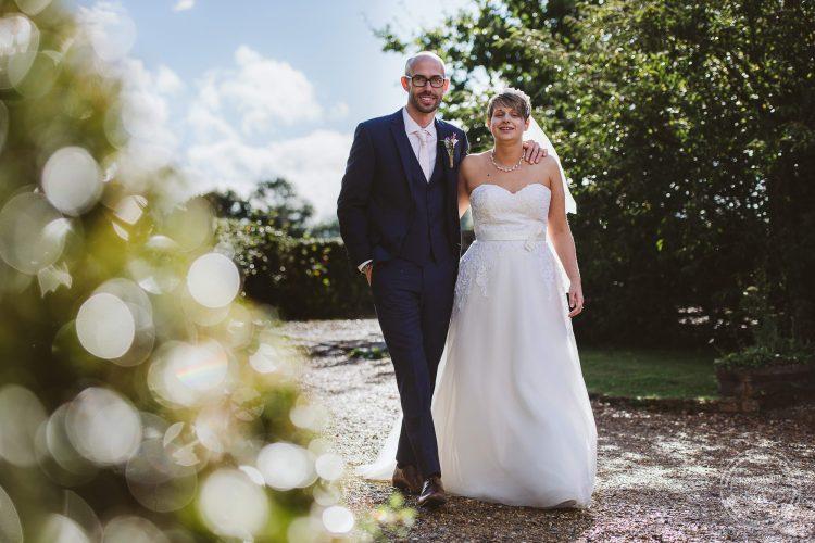 011016-moreves-barn-wedding-photographer-essex-158