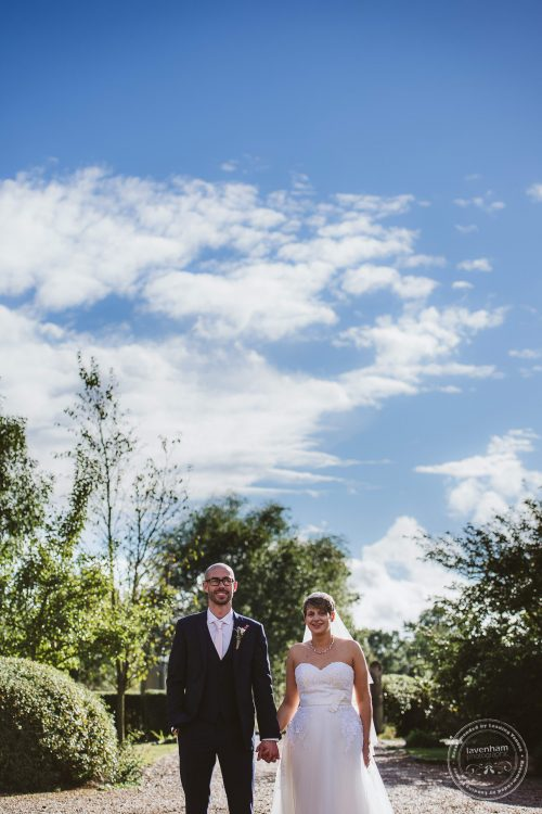 011016-moreves-barn-wedding-photographer-essex-161