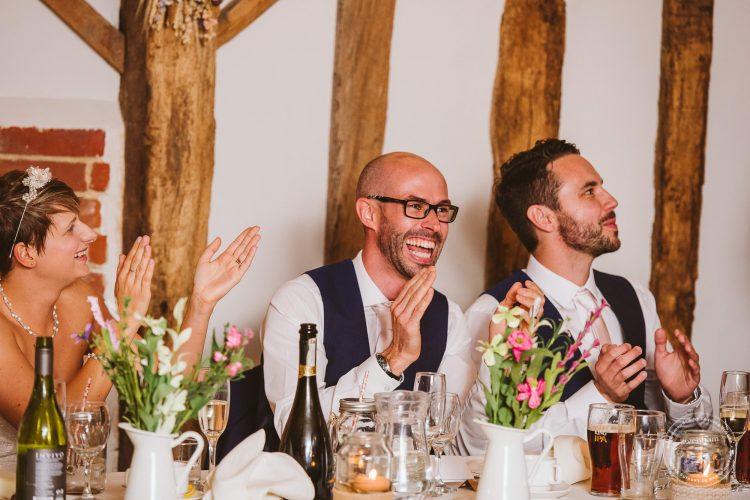 011016-moreves-barn-wedding-photographer-essex-167